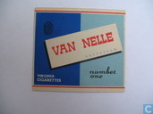 van Nelle Rotterdam  Number One