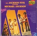 The Jackson Five Featuring Michael Jackson