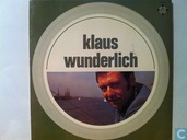 Spotlight on Klaus Wunderlich