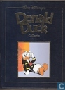 Donald Duck Collectie