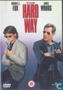DVD / Video / Blu-ray - DVD - The Hard Way