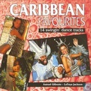 Caribean Favourites