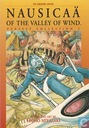 Nausicaä of the Valley of Wind 1