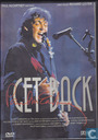 DVD / Video / Blu-ray - DVD - Get Back