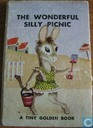 The Wonderful Silly Picnic