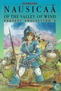 Nausicaä of the Valley of Wind 2