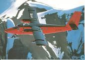British Antarctic Survey - DeHavilland DHC-6