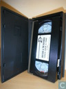 DVD / Video / Blu-ray - VHS video tape - Siouxsie and the Banshees - Once Upon a Time