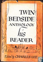 The Twin bedside anthology