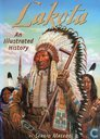 Lakota - An Illustrated History