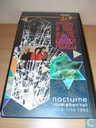 DVD / Video / Blu-ray - VHS video tape - Nocturne
