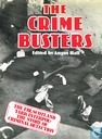 The Crime Busters