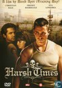 DVD / Video / Blu-ray - DVD - Harsh Times
