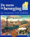 De mens in beweging