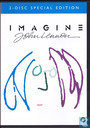 DVD / Vidéo / Blu-ray - DVD - Imagine