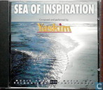 Sea of Inspiration