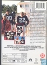 DVD / Vidéo / Blu-ray - DVD - The Longest Yard