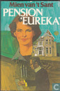 Pension 'Eureka'