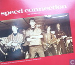 Vinyl records and CDs - Fleshtones - Speed connection