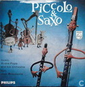 Piccola, Saxo & Co.
