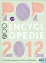 OOR's  pop-encyclopedie 2012
