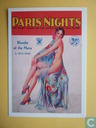 Paris Nights Vol12, #9, May 1934