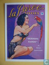 La Paree Stories Vol 5, #7, July 1934