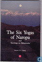 The Six Yogas of Naropa and Teachings on Mahamudra