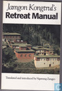 Retreat Manual