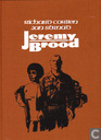 Comics - Jeremy Brood - Jeremy Brood