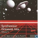 Synthesizer Greatest Hits Volume 5