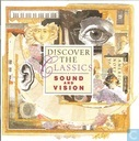 Discover the Classics Sound and Vision