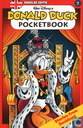 Donald Duck Pocketbook 7