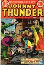 Johnny Thunder 3