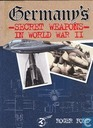 Germany's secret weapons in World War II