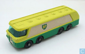 Model cars - Matchbox - BP Auto Tanker