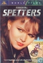 DVD / Video / Blu-ray - DVD - Spetters