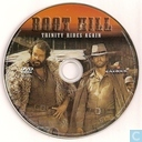 DVD / Video / Blu-ray - DVD - Boot Hill
