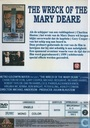 DVD / Video / Blu-ray - DVD - The Wreck of the Mary Deare