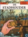 Comic Books - Lois - De stadhouder