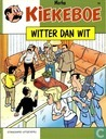 Comic Books - Jo and Co - Witter dan wit