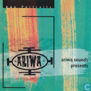 Ariwa sounds Presents