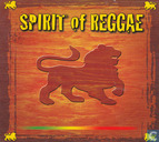 Spirit of reggae