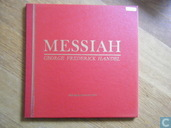 Messiah (Handel)