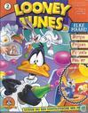 Comic Books - Bugs Bunny - Looney Tunes 2