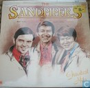 The Sandpipers greatest hits