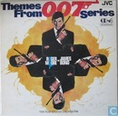 Themes from 007 Series