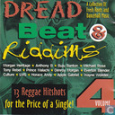 Dread Beat § Riddims volume 4