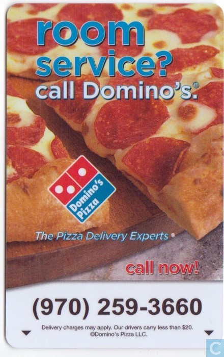 dominos pizza of 7ps of service marketing Internal marketing young and enthusiastic team domino's vision bonus scheme incorporating profit what's up dominos session interactive marketing dominos promises their customers safe and friendly services free of cost e home delivery domino's heat wave domino's pizza strives to be the best pizza delivery company in.