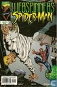 Webspinners: Tales of Spider-Man 9